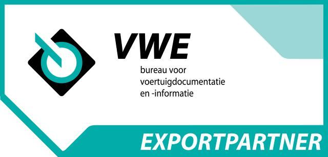 VWE_export1